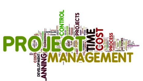 projectmanagementcloud