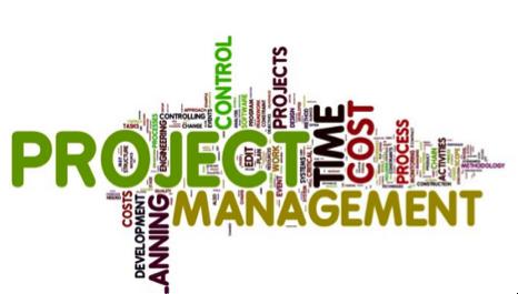 projectmanagementcloud