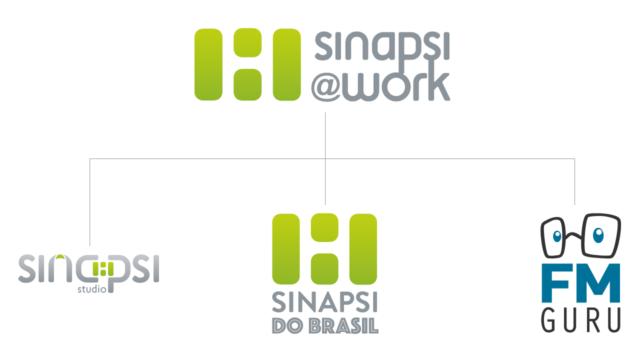 sinapsi_work_chi_siamo