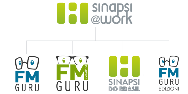 sinapsi_work_no-1